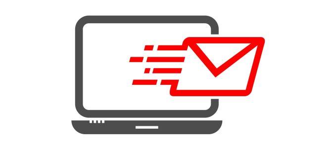 E-posta pazarlamasıyla e-ticaret sitenizin karlılığını nasıl artırabilirsiniz?