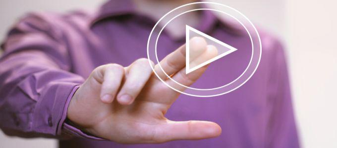 E-ticaret sitenizin video içerikleri için Facebook ve YouTube karşılaştırması