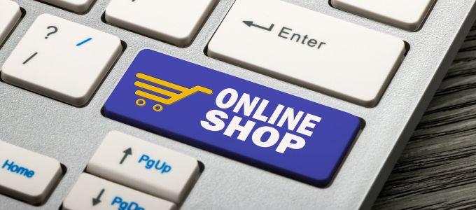 Yeni başlayanlar için online satışın faydaları nelerdir?
