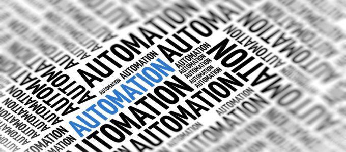 5 adımda e-ticaret siteleri için pazarlama otomasyonu