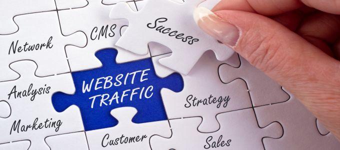 Online mağazanıza trafik sağlayacak 5 farklı kaynak