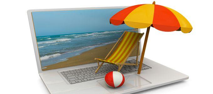 E-ticaret siteniz yaz sezonuna hazır mı?
