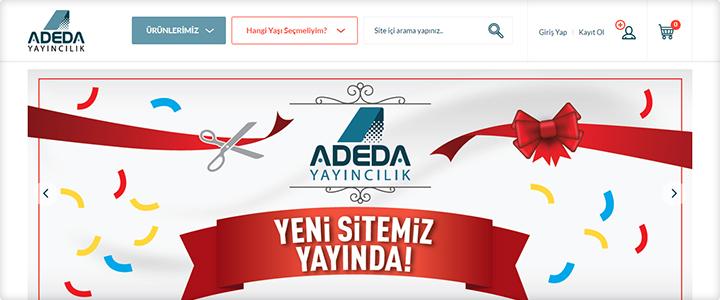 Adeda