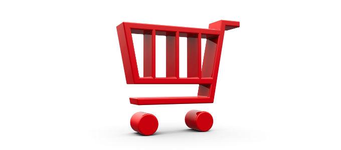 E-ticarette ilk satışı yapmanızı kolaylaştıracak 6 ipucu