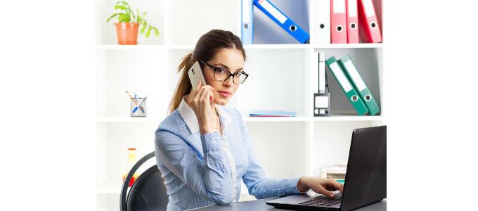 E-ticarette güçlü marka algısı oluşturmanın 2 yolu