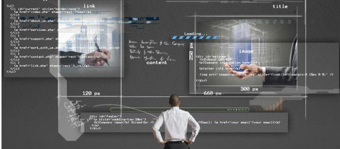 Müşteri odaklı bir açılış sayfası oluşturmanın 3 önemli yolu