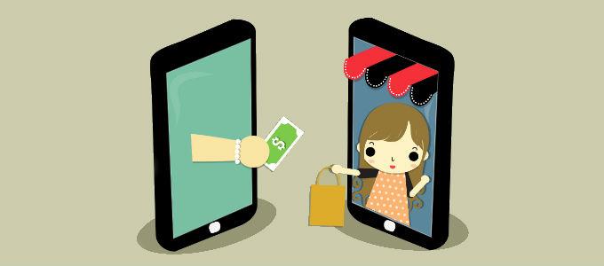 Mobil aramalardaki yükseliş e-ticaret siteniz için ne anlama geliyor?