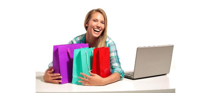 E-ticarette geri dönüşüm için müşteri memnuniyetini artıracak ipuçları