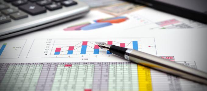 E-ticarette finans ve muhasebeye ilişkin önemli ipuçları