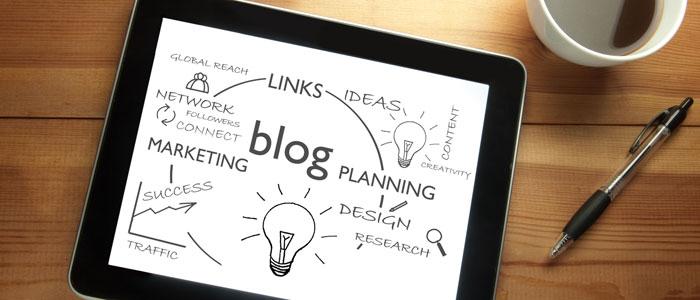 E-ticaret sitelerinin blog kullanmaları için 4 neden
