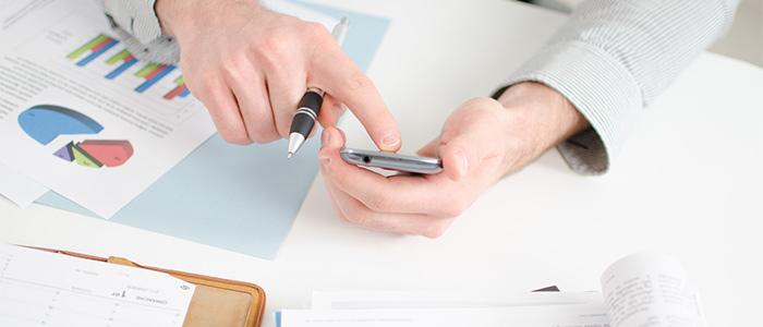E-posta açılma oranlarını artırmak için 10 yöntem
