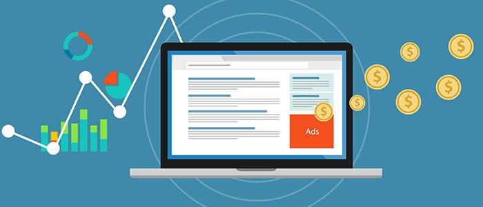 Facebook reklamlarını daha etkili nasıl kullanırsınız?