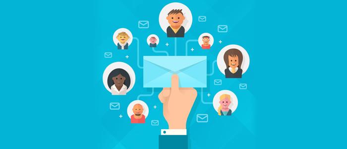 E-posta pazarlamada kişiselleştirmenin önemi