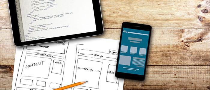 E-ticaret siteleri mobil uygulama mı, mobil site mi kullanmalı?