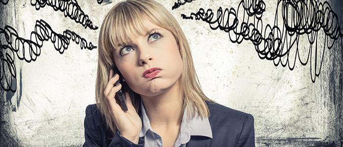 Müşteri ilişkilerini kötüye iten 8 hata