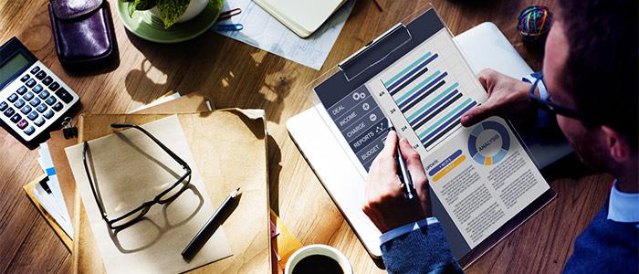E-ticarete girmeden önce neden pazar araştırması yapmalısınız?