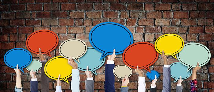 E-ticarette sahte yorumlar şirketlere nasıl zarar veriyor?