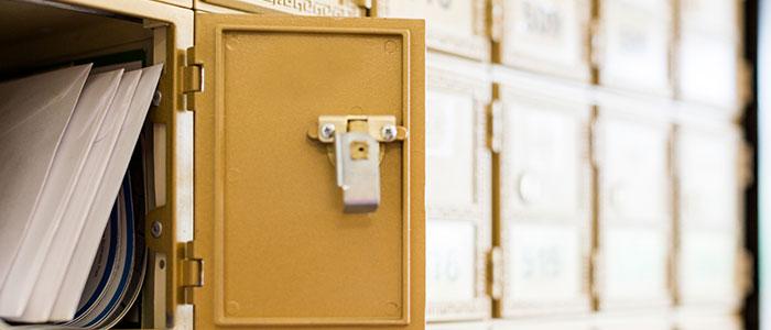 Satış sonrası e-posta pazarlama nasıl olmalı?