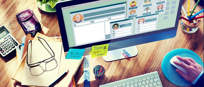 E-ticaret siteleri sosyal medya araçlarını nasıl kullanabilir?