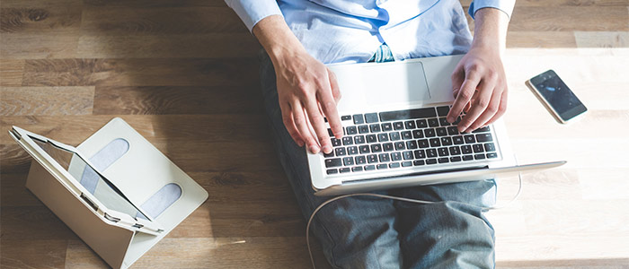 Ek iş olarak e-ticaret yapmak mümkün mü?
