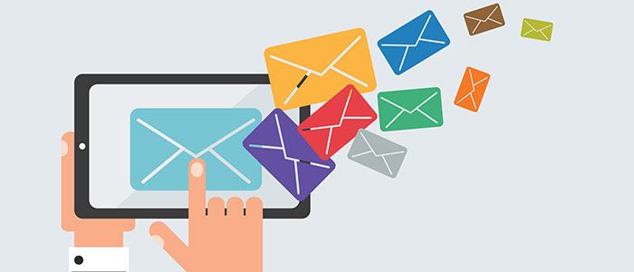 E-ticarette e-posta gönderim sıklığı ne olmalı?