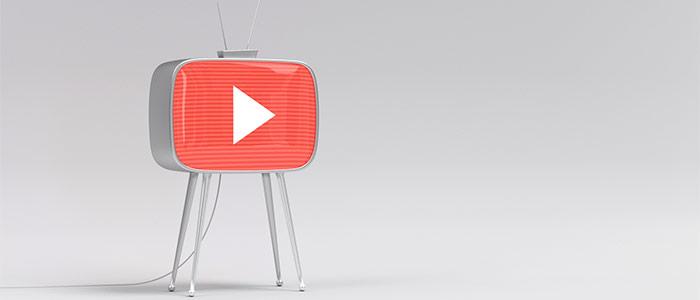 E-ticaret şirketleri Youtube'u kullanarak geri dönüşlerini nasıl artırabilir?