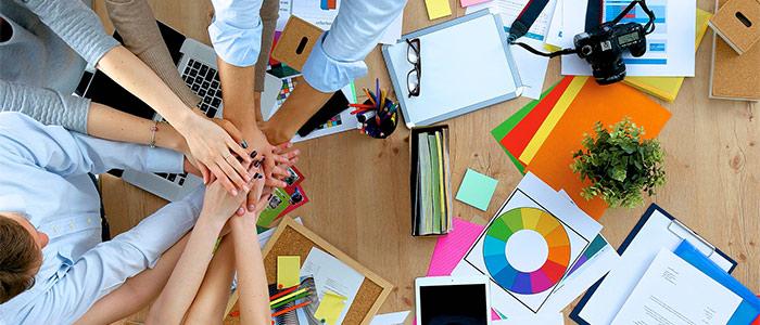 E-ticarette başarıyı sağlayacak bir ekip nasıl kurulur?