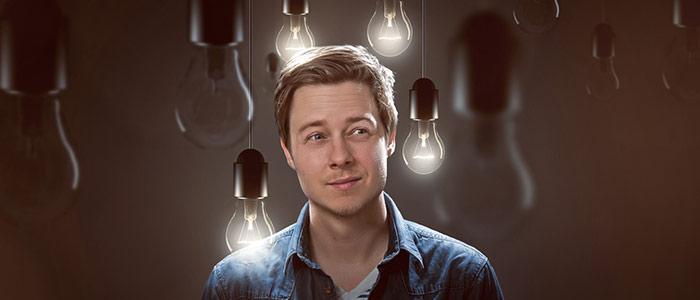 Girişimciler fikirlerinin başarılı olup olmayacağını nasıl öğrenebilirler?