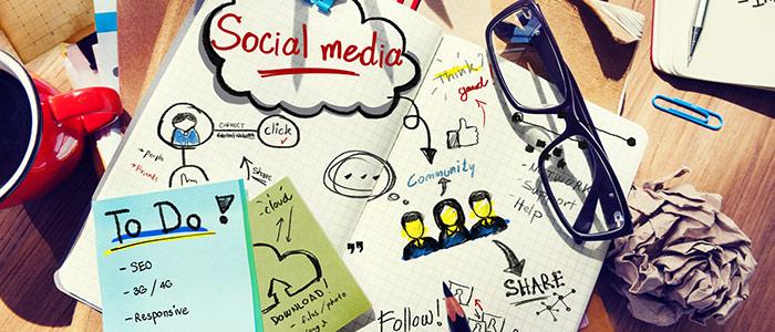 Girişimciler neden sosyal medyada aktif olmalılar?