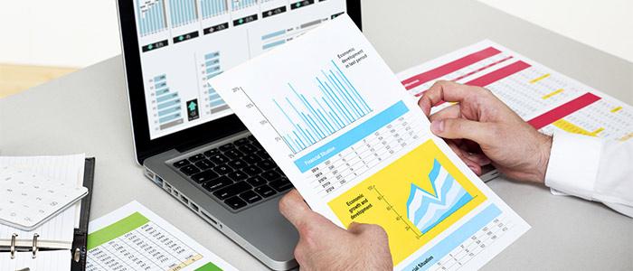 Google Analytics ile geri dönüşümlerinizi nasıl ölçersiniz?