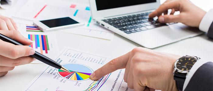 İş planı nasıl hazırlanır? İş Planı Örnekleri