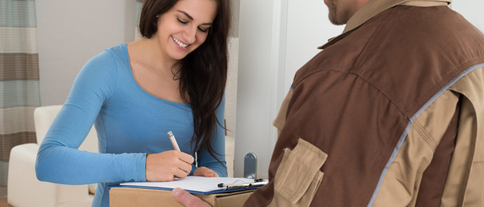 Kapıda ödeme sistemi nedir? Avantajları nelerdir?