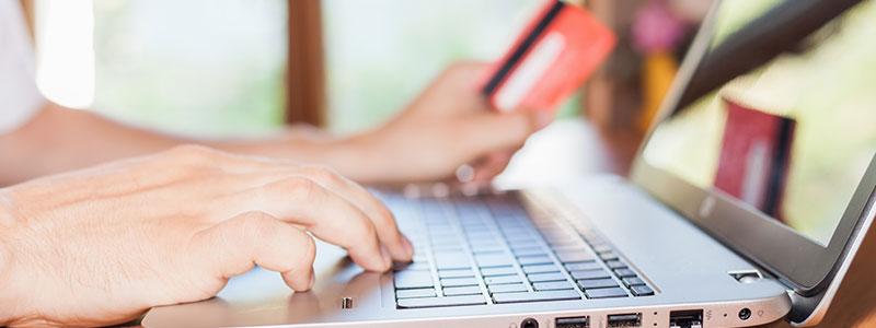 Ön ödemeli kart nedir? Avantajları nelerdir?