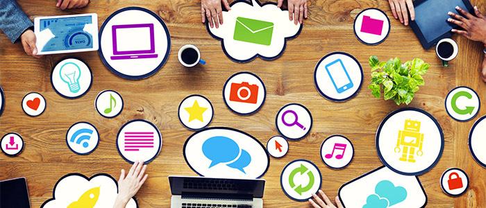 Sosyal medyada müşteri ilişkilerinizi güçlendirecek 9 ipucu