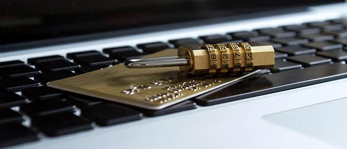 SSL sertifikası nedir? SSL sertifikası neden önemlidir?