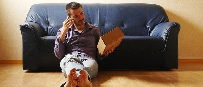 Tüketiciler bir e-ticaret sitesinden ne ister?