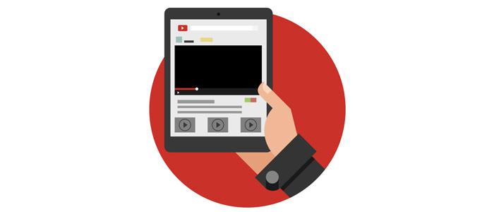 E-ticaret şirketlerinin video içerik kullanmaları için 6 sebep