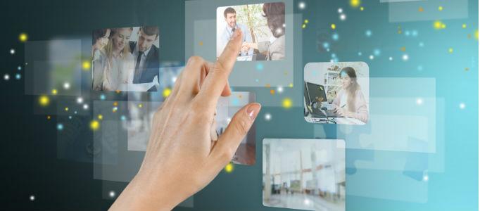Dönüşümleri artıracak video stratejileri