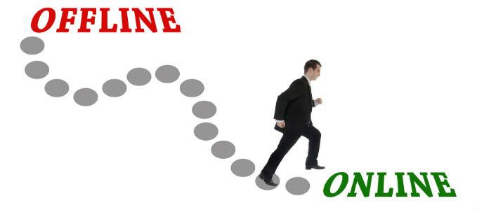 E-ticarete yeni başlayanlar için başarıya giden 6 adım