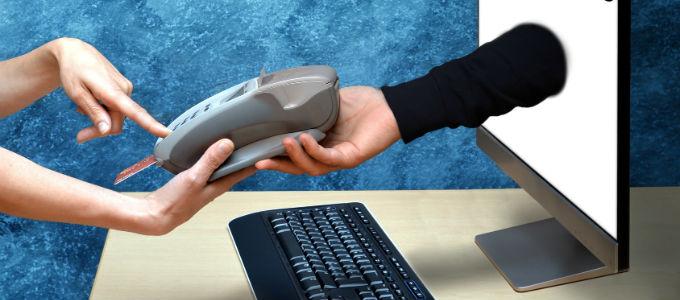 E-ticaret sitenizin ziyaretlerini satışa dönüştürmenin 4 yolu