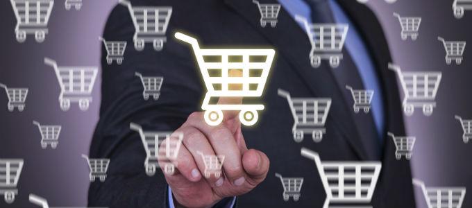 Etkili pazarlama stratejileriyle dönüşümlerinizi artırmanın yolları
