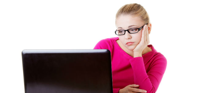 Online alışverişte müşterilerinizin karar sürecini kolaylaştıracak ipuçları