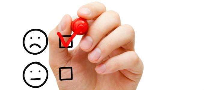 E-ticarette dönüşüm oranlarını düşüren 4 hata