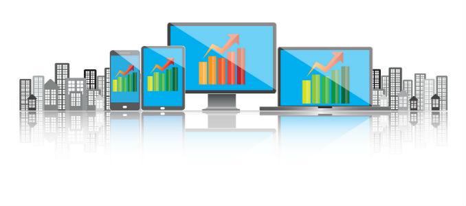 E-ticaret sitenize kaliteli trafik çekecek 7 etkili içerik türü