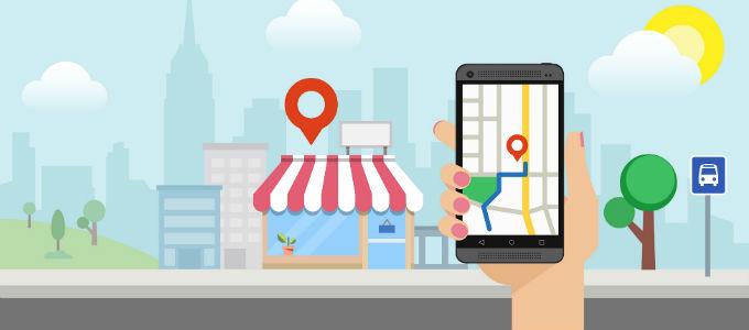 Yerel SEO'yu ve mobili etkili kullanmanın yolları