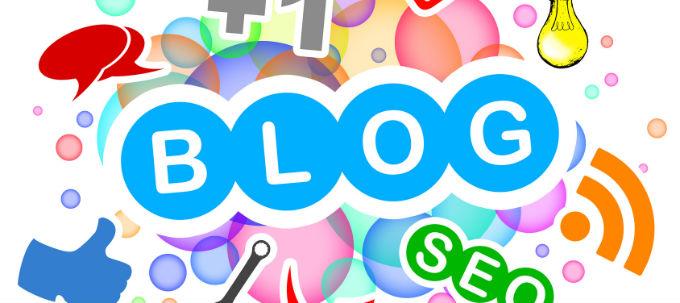 Blogunuzu en iyi şekilde değerlendirmenin 3 yöntemi