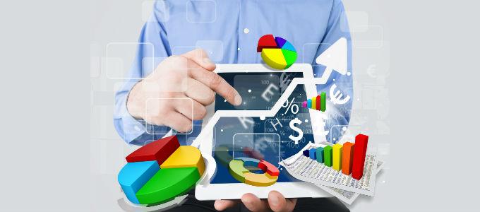 E-ticarette büyük dönüşüm oranlarına ulaştıracak küçük ipuçları