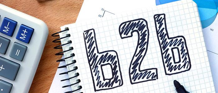 B2B şirketleri geri dönüşümlerini nasıl artırabilir?