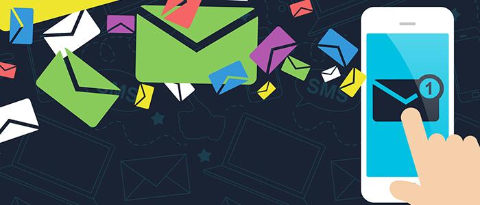 E-ticarette bilmesi gereken e-posta pazarlama istatistikleri