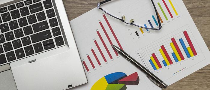 E-posta pazarlamada hangi metrikleri ölçümlemelisiniz?